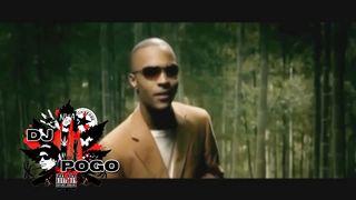 50 Cent Ft. Lloyd Banks, Fat Joe, T.I. - Club Love