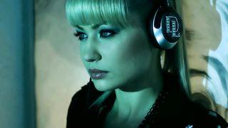 DJ Layla feat Dee Dee - City Of Sleeping Hearts