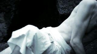 Purified in Blood - Under Den Svarte Himmel