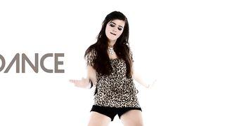 Robert M. feat. Nicco - Dance Hall Track