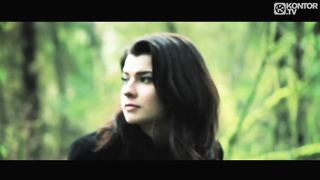 Jasper Forks - River Flows In You