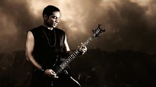 Rudra - Hymns from the Blazing Chariot