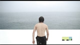 James Blunt - Your Beautiful