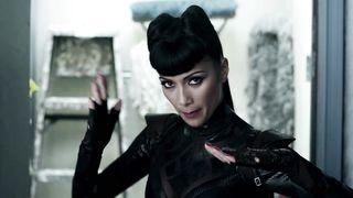 Nicole Scherzinger - Poison
