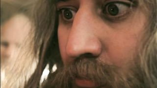 Royksopp - Adventures in Barbieland