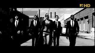Beyoncé feat Lady Gaga - Video Phone