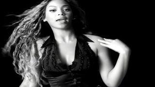 Beyoncé - Suga Mama