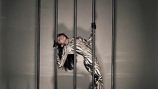 Ciara feat. Justin Timberlake - Love Sex Magic
