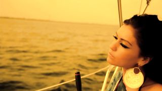Edward Maya and Mia Martina - Stereo Love