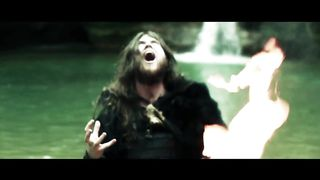 Hammer Horde - In the Name of Winter