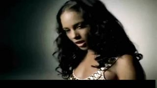 Jay-Z & Alicia Keys - Empire State Of Mind