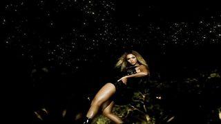 Jay-Z and Beyonce - Deja vu