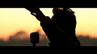 30 Seconds To Mars - Kings and Queens