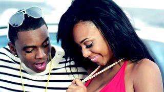 Soulja Boy Tell em - Blowing Me Kisses