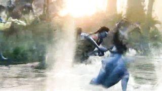 Skillet - Hero vs. Avatar