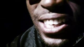 Swedish House Mafia Vs Tinie Tempah - Miami