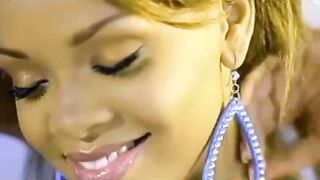 Rihanna - If It's Loving' That You Want