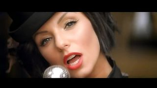 t.A.T.u - Sparks