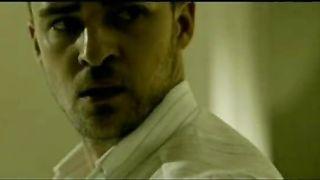 Justin Timberlake ft. Timbaland - Sexy Back