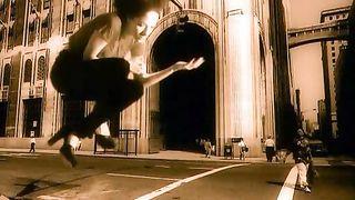 Enigma - Flying People