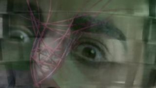 Enigma - Behind