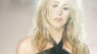 Shakira - Gypsy