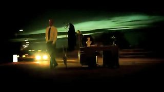 Chicane feat. Adam Young - Middle Distance Runner