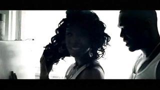 50 Cent - Baby By Me (feat. Ne-Yo)