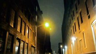DJ Manian - Ravers Fantasy