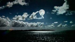 Lifelike & Kris Menace - Discopolis
