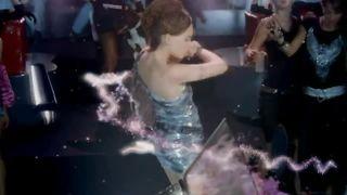 Belinda ft. Pitbull - Egoista