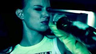 David Deejay feat. Dony vs Inna - Sexy Hot Thing