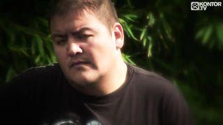 Jerry Ropero pres. Jaime Garcia ft. Noel Pastor - Don't Break My Heart