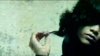 Rihanna feat. David Bisbal - Hate That I Love You