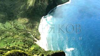 Kirill Turichenko feat. Ray Horton - 4 Seasons Of Love