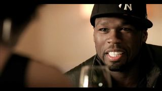 50 Cent feat. Governor - Do You Think About Me