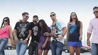 Enrique Iglesias ft. Pitbull - I Like It
