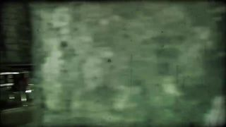 Acid Drinkers - Swallow The Needle