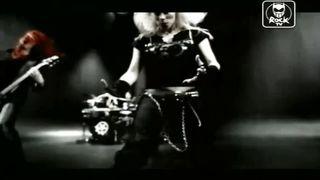 Arch Enemy - My Apocalypse