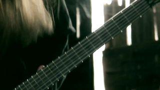 Cannibal Corpse - Evisceration Plague
