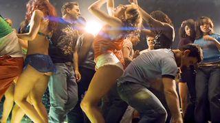 Kylie Minogue - Spining Around