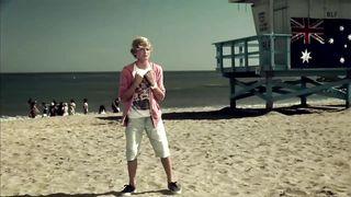 Cody Simpson ft. Flo Rida - iYiYi
