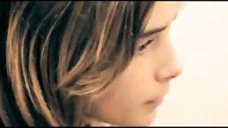 Junior Caldera & Sophie Ellis-Bextor - Can't Fight This Feeling