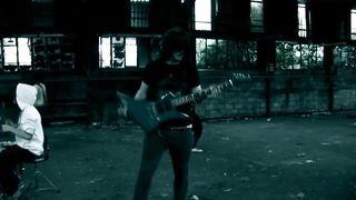 Ravenface - Isolation