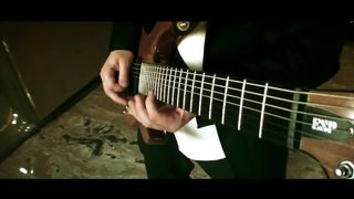 Lacuna Coil - Spellbound