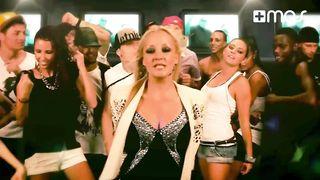 Carolina Marquez vs Jaykay feat. Lil Wayne & Glasses Malone - Weekend (Wicked Wow)
